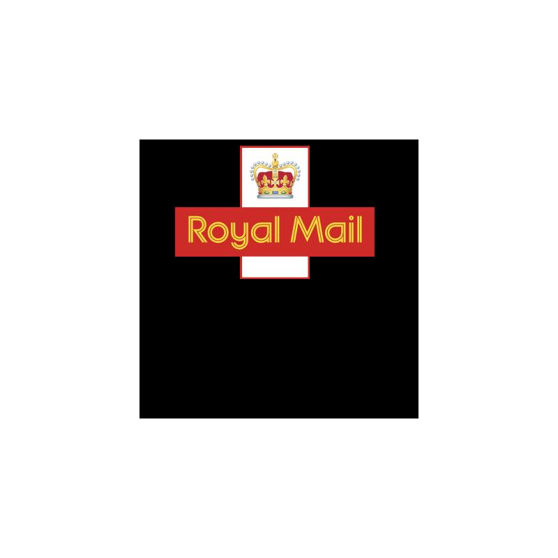 A2 140gsm matt print service
